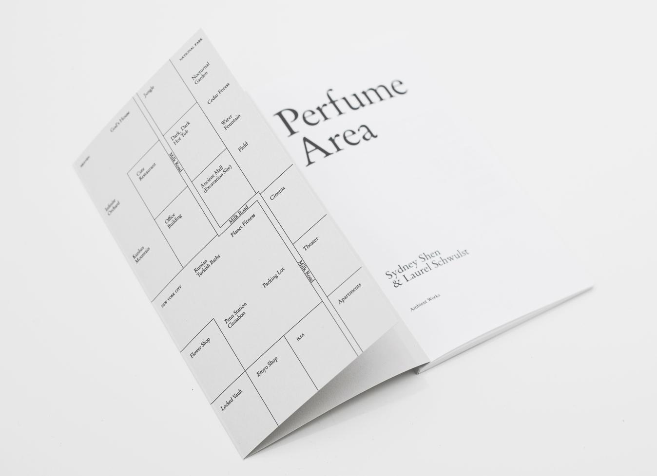 perfumearea_map_sydneyshen