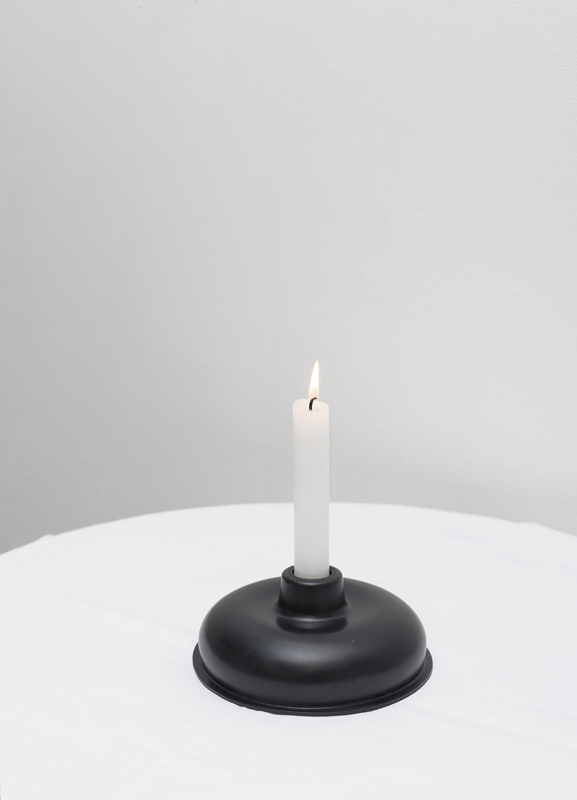 sydneyshen_closingtime_candle